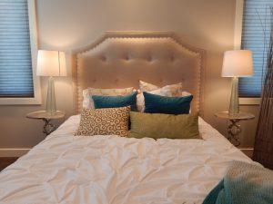 materac do sypialni 300x225 Jaki materac wybrać: piankowy czy sprężynowy?